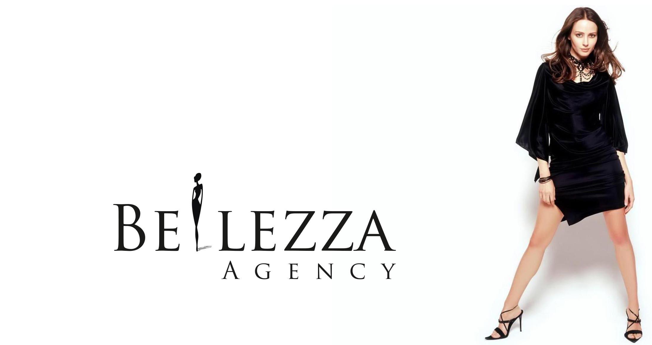 эффективный логотип