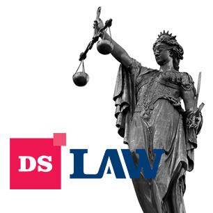 Репозиционирование бренда юридической компании