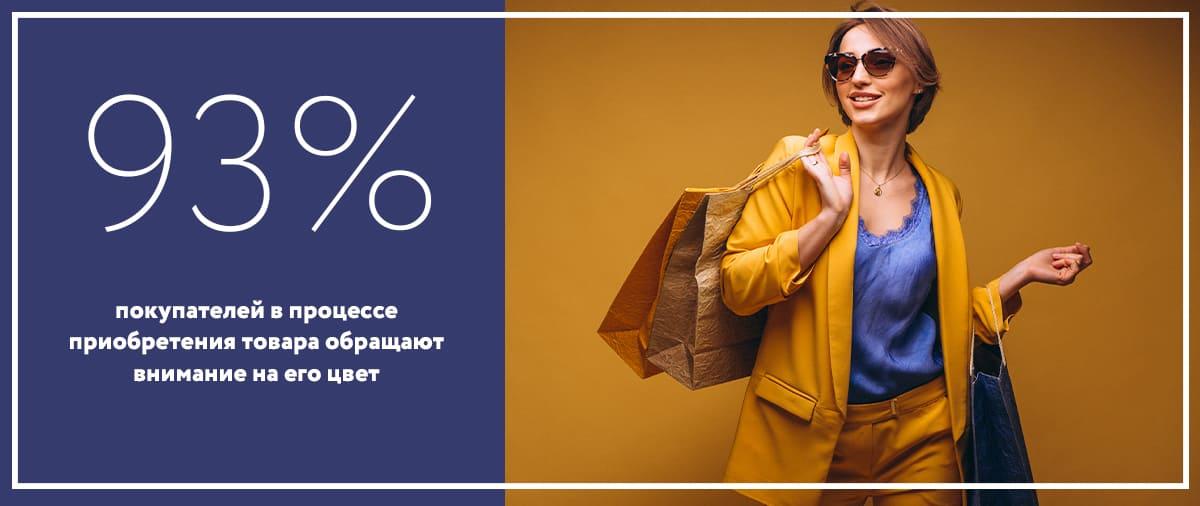 Статистика брендов 2020 исследования о брендинге цветовая гамма