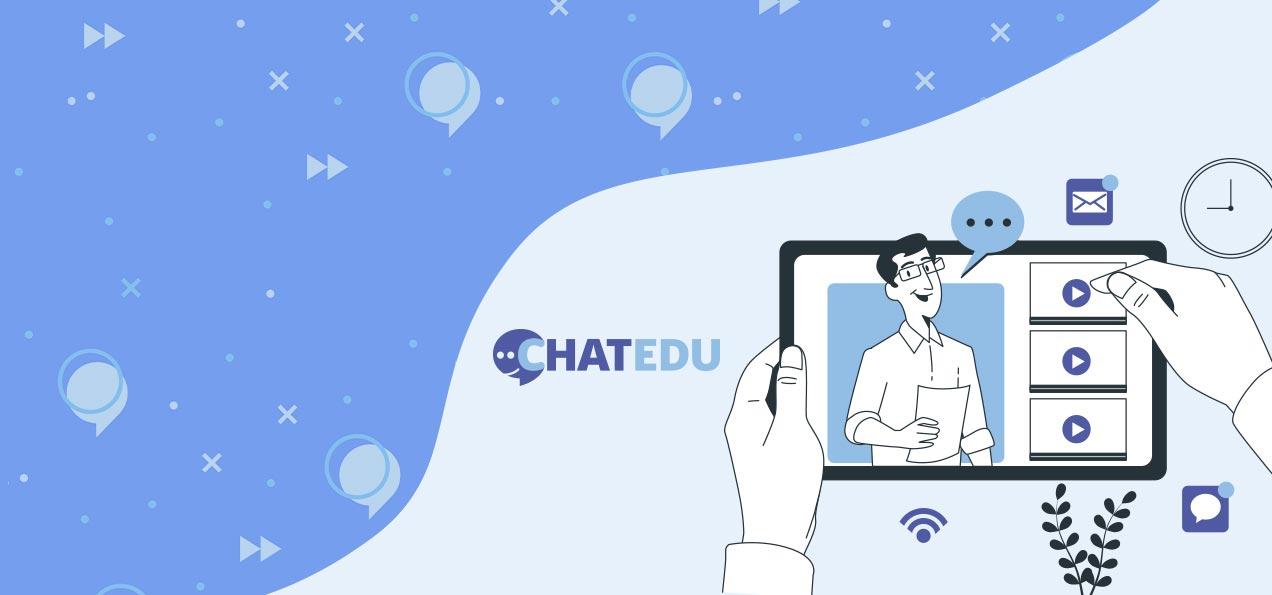 Создание бренда образовательной платформы